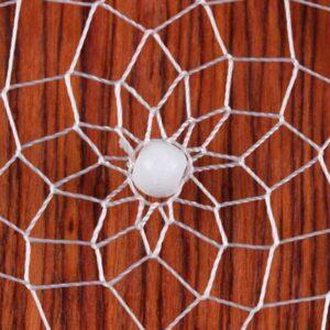 Attrape Rêve Blanc 10